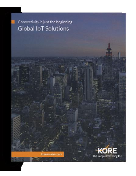 Global_Iot_mockup.png