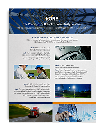 KORE_Datasheet_All-Roads-Lead-To-LTE-MOCKUP (1).png