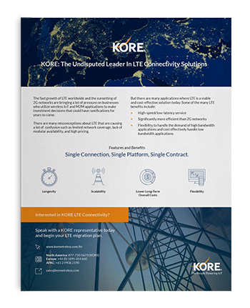 KORE_LTE_Network-Mockup.png
