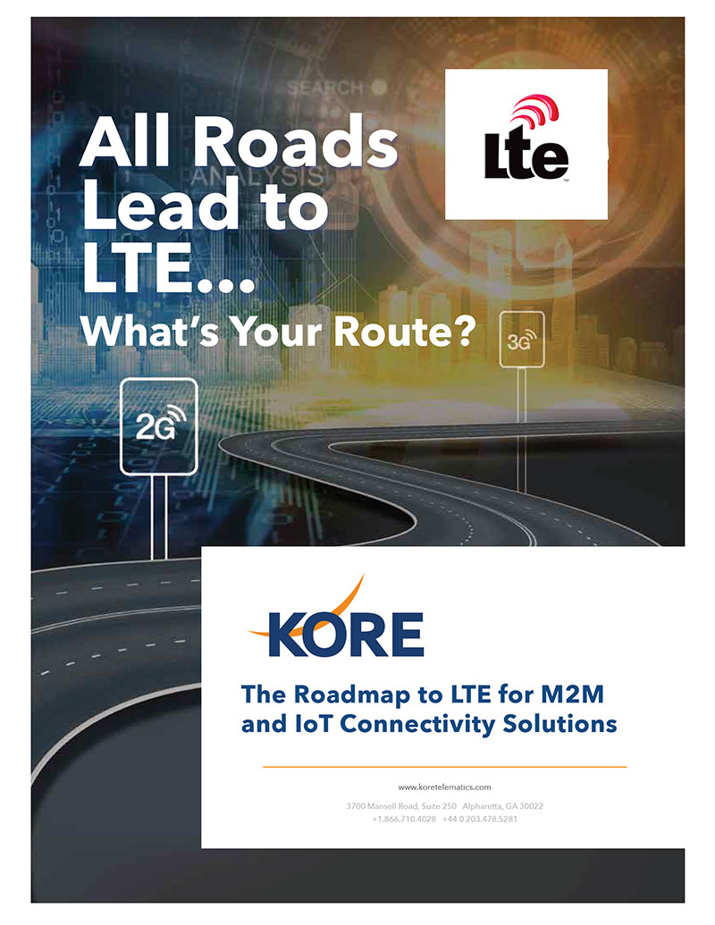 downloads-kore-all-roads-lte.jpeg