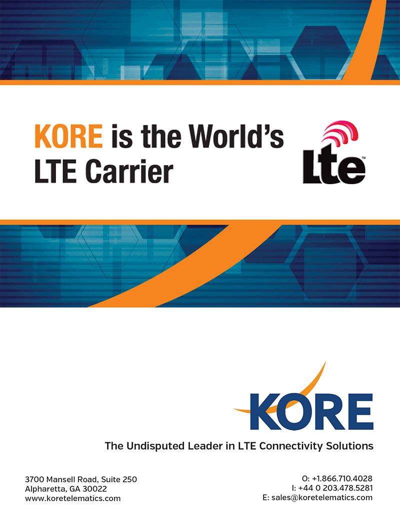 downloads-kore-worlds-lte-carrier.jpeg