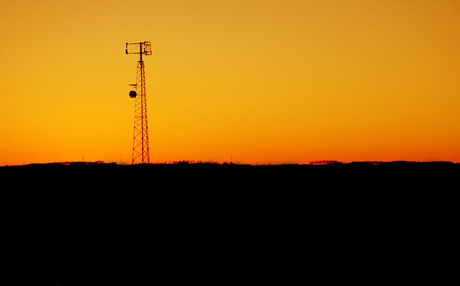 resources-lte-ms-sunset.jpg