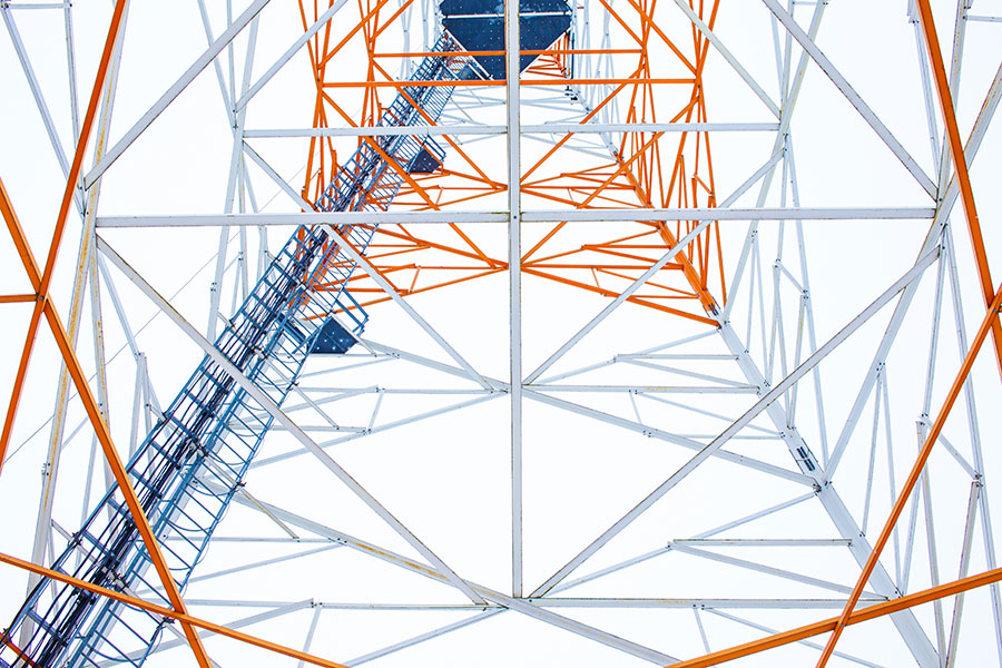 resources-lte-ms-tower.jpg